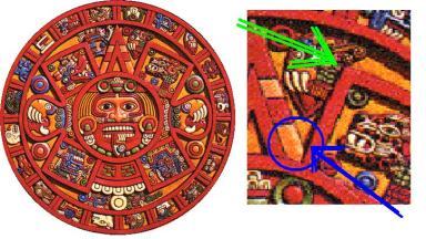 mayan-calendar_2