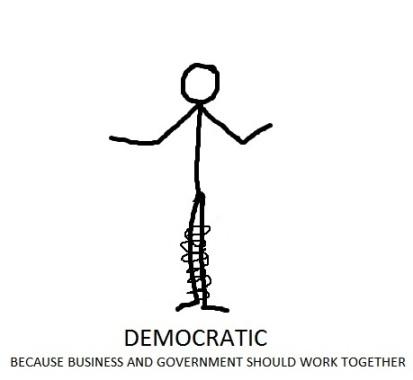 03democrat