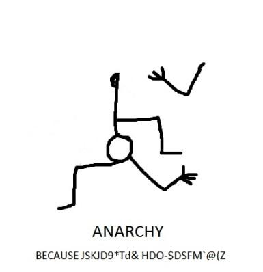 06ANARCHY
