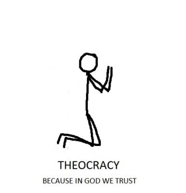 07THEOCRACY