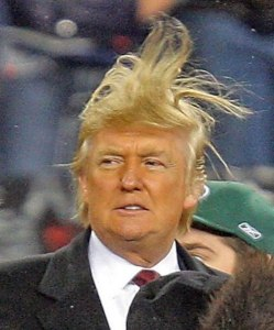 Donald-Trump-Bad-Hair-Photo-1-1