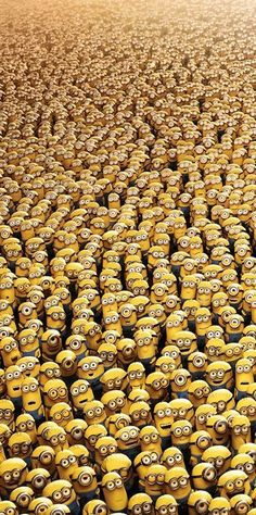 This is how the stage of the Republican debate would look like if all candidates were allowed to participate.